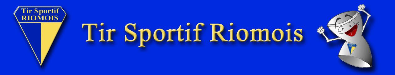 Tir Sportif Riomois